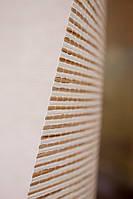 Рулонные шторы из шикатана и других джутовых тканей с гарантией производство и продажа под заказ