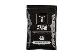 Шары Specna Arms Ultimate Heavy – 0.43g -1000шт