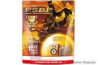P.S.B.P G&G 0.25g 1kg pack BB