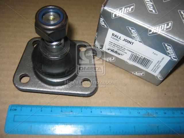 Шаровая опора FIAT DUCATO 82-94, CITROEN C25 91-94 передн. (RIDER)  RD.993511591