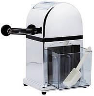 Механический измельчитель для льда Empire M-2998