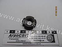 Гайка шлицевая М14х1,5; стандарт ГОСТ 11871-88