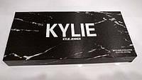 Матовая жидкая помада Kylie Jenner