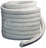 Керамический шнур Europolit ECZ-HT