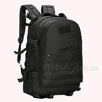 Небольшой тактический рюкзак military, фото 1