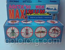 Агита 50 WGK MAXI  45 гр