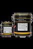 Двухкомпонентная полиуретановая мастика для гидроизоляции и защиты от коррозии HYPERDESMO 2K W 9 кг