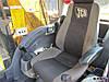 Гусеничный экскаватор JCB JS220LC., фото 6