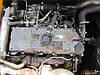 Гусеничный экскаватор JCB JS220LC., фото 8