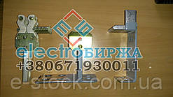 Розетка контактная КРУ-2-10