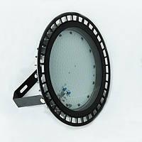 Светодиодный светильник для спортивного зала UFO 150W, фото 1