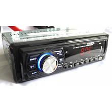 Автомагнитола Sony 1044P + парктроник на 4 датчика автомобильная магнитола