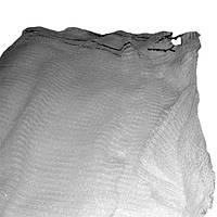 Сетка-мешок овощная 40х60 (до 20 кг) Белая
