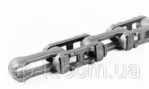 Цепи Р2-80-106 тяговые разборные, фото 2