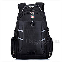 Швейцарский рюкзак swissgear, фото 1