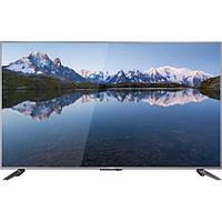 Телевизор VINGA L43FHD22B 43 дюйма