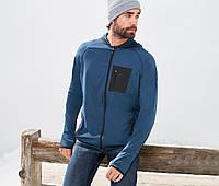 Термоизоляционная куртка р. S от ТСМ Tchibo Германия, фото 1