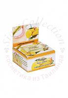 Зубная паста с манго с отбеливающим эффектом
