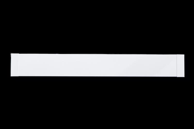 Керамический электронагревательный тёплый плинтус UDEN-S UDEN-200
