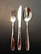 Нож десертный Helios Huge choice, фото 3
