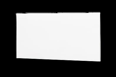 Настенный металлокерамический обогреватель UDEN-700 (700Вт 13м2 475x978мм)
