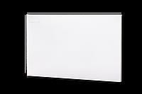 Металлокерамический настенный обогреватель UDEN-500 (500Вт 10м2 475x800мм)