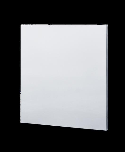 Металлокерамический настенный обогреватель UDEN-500К (500Вт 10м2 594x594мм)
