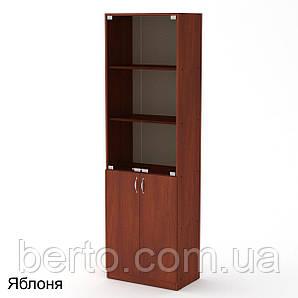 Шкаф офисный КШ-6