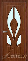 Модель Прима, полтно глухое, межкомнатные двери, Николаев