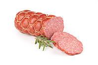 Рассольная композиция АлмаТекс Н15 - для охлажденных мясных продуктов