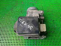 028906301 Расходомер воздуха для Audi 80 B4 1.9, фото 1