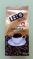 Кава Lebo Original 100 г мелена