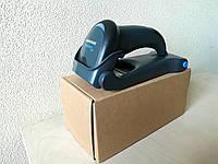 Ручной оптический сканер QuickScan I Lite QW2120, фото 1