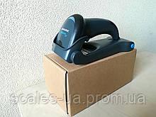 Ручний оптичний сканер QuickScan I Lite QW2120