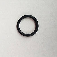 Кольцо резиновое на наш излив