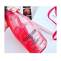 Безалкогольное шампанское Cloudem Испания