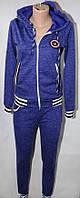 Женский спортивный костюм (р.42-50 ) купить оптом, фото 1
