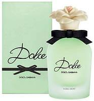 Dolce&Gabbana Dolce Floral Drops 75ml Парфюмерия