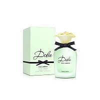 Dolce&Gabbana Dolce Floral Drops 75ml лицензия