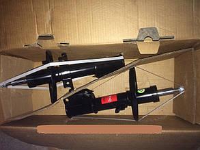 Амортизатор подвески (2 шт.) (8660001334) Motrio
