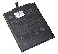 Аккумулятор Xiaomi BN30 (Redmi 4A), 3030mAh батарея для телефона смартфона