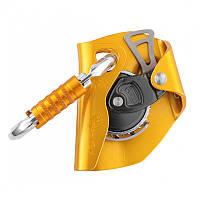 Мобильное страховочное устройство для защиты от падения PETZL ASAP (Артикул: B 71 AAA)