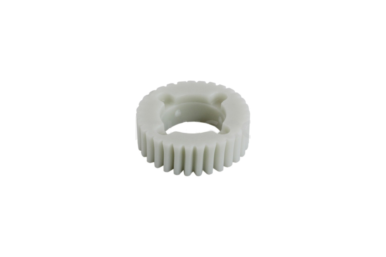 Шестерня редуктора TO4016-5016 (PPD1571.4540)