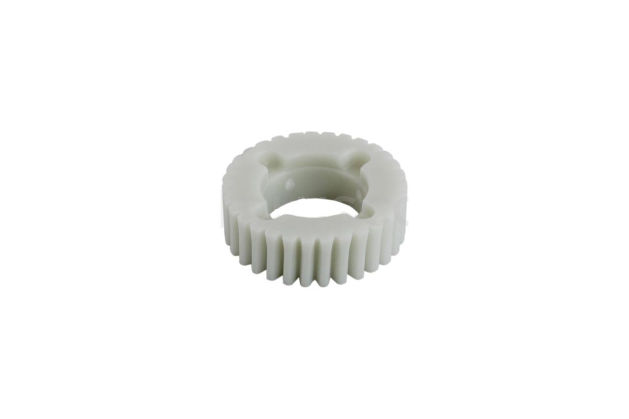 Шестірня редуктора TO4016-5016 (PPD1571.4540)