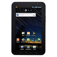 "CDMA планшет SAMSUNG GALAXY TAB 7"" P100 / I800"