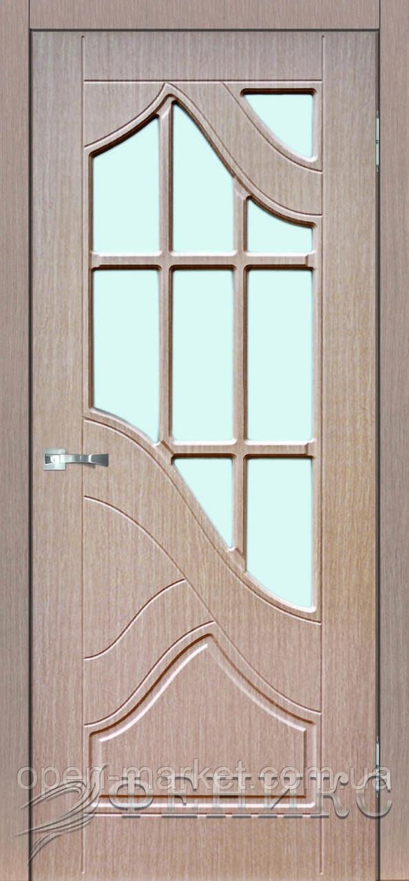 Модель Гранд , межкомнатные двери, Николаев
