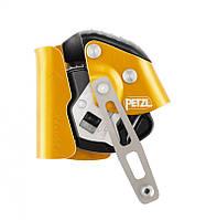 Мобильное страховочное устройство PETZL ASAP LOCK (Артикул: B 71 ALU)