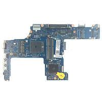 Материнская плата HP ProBook 645 G1, 655 G1 6050A2567101-MB-A02 (S-FS1, DDR3, UMA), фото 1