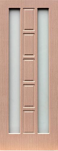 Модель Алекс, міжкімнатні двері, Миколаїв