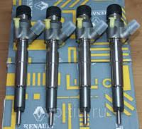 Форсунка Siemens/VDO Renault Scenic 1.5, фото 1